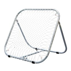 Tchoukball Sport-Thieme®