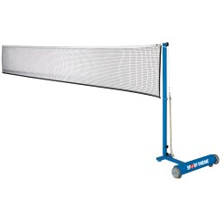 Sport-Thieme Poteaux de badminton