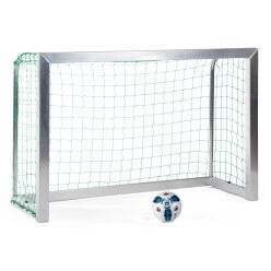 Sport-Thieme Mini-Fussballtor, vollverschweisst