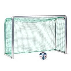 "Sport-Thieme Mini-Trainingstor ""Protection"""