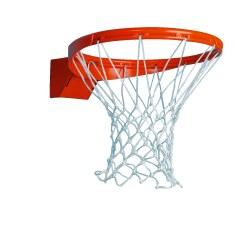 Cercle de basket Sport-Thieme® « Premium», à déclenchement