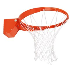 Sport-Thieme® Basketballkorb