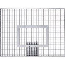 Basketball-Board aus Stahldrahtgewebe