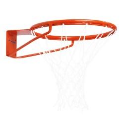 """Sport-Thieme Basketballkorb """"Standard"""" mit Anti-Whip Netz"""