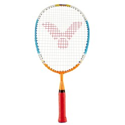 "Victor® Badmintonschläger ""Starter"""
