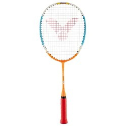 "Raquette de badminton Victor ""Advanced"""