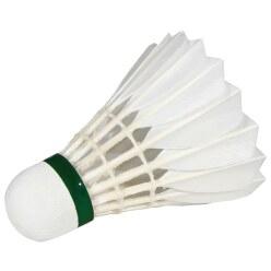 Victor Volants de badminton «Pro Court»