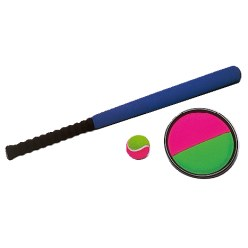 Softball-Set