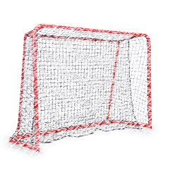 But d'unihockey de compétition 160x115 cm