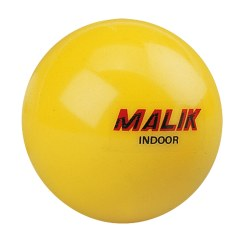 "Hockeyball ""Allround"" Weiss"