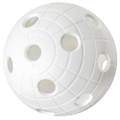 "Unihoc Floorball-Wettspielball ""Cr8ter"""