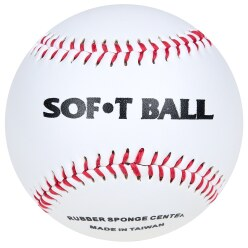Balle de tee-ball