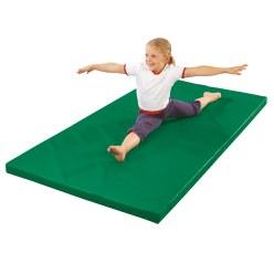 Tapis de gymnastique pour enfants Sport-Thieme® « Classic S »
