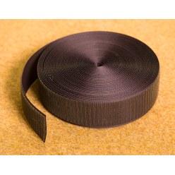 Sport-Thieme® Klettband