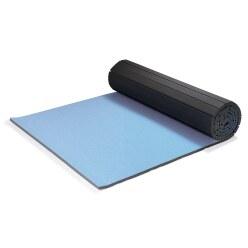 Piste d'évolution Flexi-Roll Spieth®