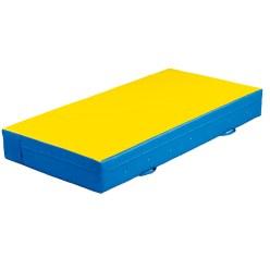 Matelas de chute/tapis de réception Sport-Thieme®