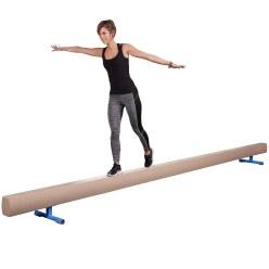 Poutre d'entraînement Sport-Thieme® « Aluminium »
