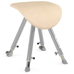 Table de saut Spieth « Ergojet Junior »