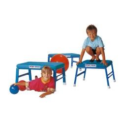 Tabouret de saut et de gymnastique Sport-Thieme®