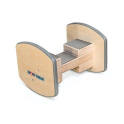 Sport-Thieme® Schaukelklotz für Turnbänke