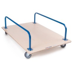 Chariot de transport Sport-Thieme®