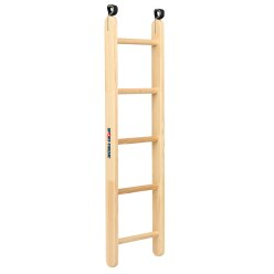 Échelle Sport-Thieme® Vario