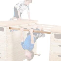"Sport-Thieme® Einhängeholm ""Vario"""