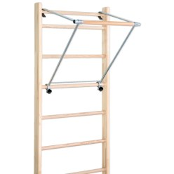 Barre de traction Sport-Thieme®