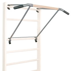 Barre de traction Sport-Thieme® « Premium »