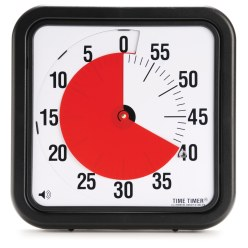 "Time Timer® ""Original"" Pocket"