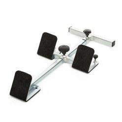 Sport-Thieme® Vario-Startblock