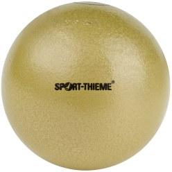 """Sport-Thieme® Wettkampf-Stosskugel """"Gusseisen"""""""