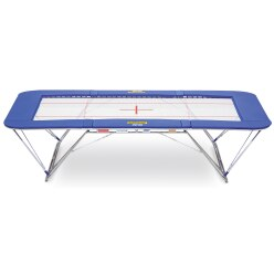 "Eurotramp® Trampolin ""Ultimate 5x4"""