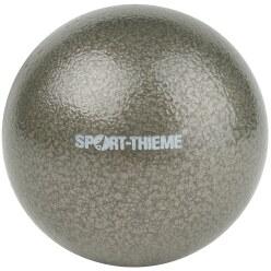 """Sport-Thieme® Trainings-Stosskugel """"School"""""""