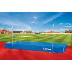 """Sport-Thieme® Hochsprungkissen """"Standard"""""""