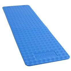 """Sport-Thieme® Medica-Matte """"Classic"""" Blau ca. 190x60x2,5 cm"""