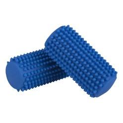 Rouleaux de massage « Bodyrolls » Sport-Thieme