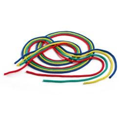 Corde de gymnastique Sport-Thieme®