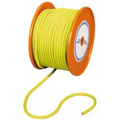 Rouleau de corde à sauter Sport-Thieme® Bleu