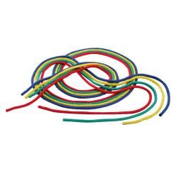Corde de gymnastique de compétition Sport-Thieme