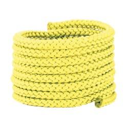 Corde de gymnastique de compétition Sport-Thieme®