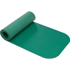"""Airex Gymnastikmatte  """"Coronella"""" Blau, Standard"""
