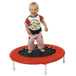 Trampoline Trimilin® « Junior »