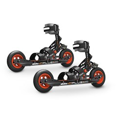 "Skike® Cross-Skater ""V7 Plus"""
