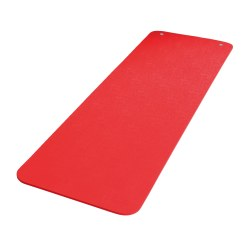 "Sport-Thieme® Gymnastikmatte  ""Fit&Fun"" Blau, Ca. 180x60x1,0 cm"