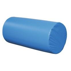 Sport-Thieme Gymnastikrolle