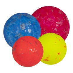 Sport-Thieme® Spielball-Set