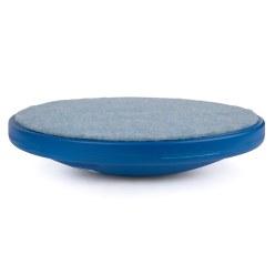Sport-Thieme® Disque d'équilibre Sport & Thérapie