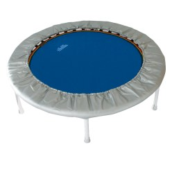 Trampoline Trimilin® « Swing »