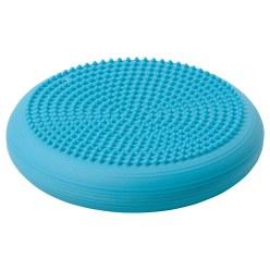 Togu® Dynair® Ballkissen® Senso Blau